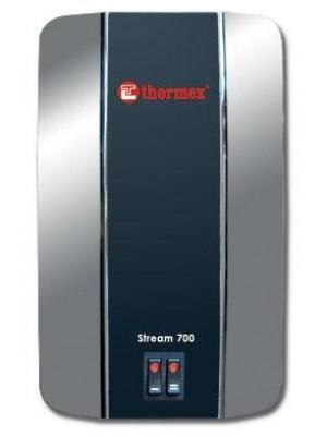 THERMEX 700 Stream (combi cr)