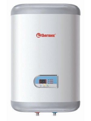 THERMEX IF 80-V