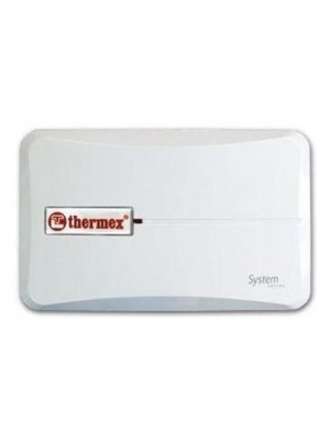 THERMEX System 800 (wh)