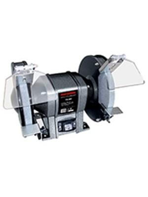 Электромаш ТЭ-150/350