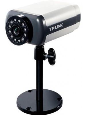 TP-LINK TL-SC3171