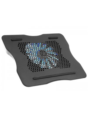 Tracer Cooling station Airstorm, Blue LED