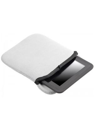 "Tracer Tablet Case 7"" S1 NEO Dark Gray"