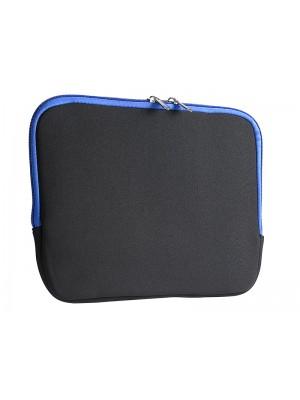"Tracer Tablet Case 9,7""-10,1"" S1 NEO Black"