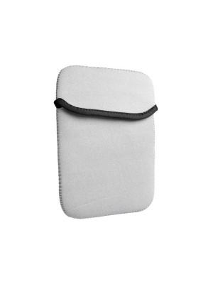 "Tracer Tablet Case 9,7""-10,1"" S1 NEO Dark Gray"