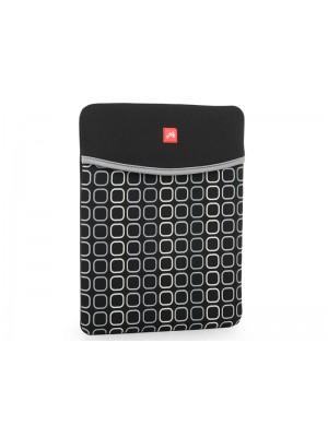 "Tracer Tablet Case 9,7""-10,1"" S6 NEO Black"