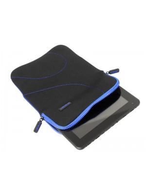 "Tracer Tablet case 9.7""-10.1"" E101 NEO Black"