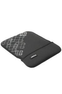 "Tracer Tablet case 9.7""-10.1"" E103 NEO"