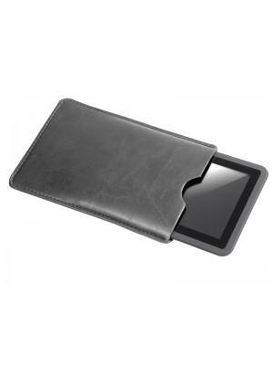 """Tracer Tablet Case 9,7""""-10,1"""" S8 Black"""