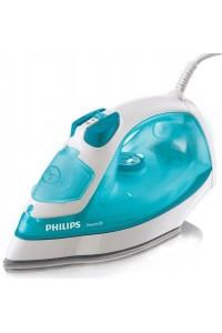 Утюг Philips GC2910/20