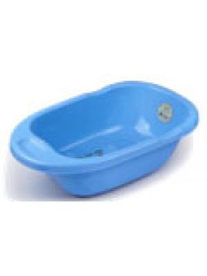 Ванночка CADA-01