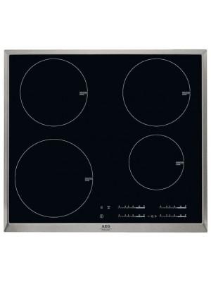 Варочная панель AEGHK 654200 XB