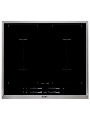 Варочная панель AEGHK 654400 XB