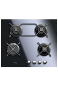Варочная панель Whirlpool AKT 424 MR