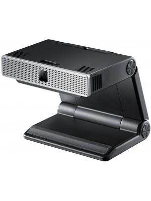 Webcam Samsung VG-STC3000