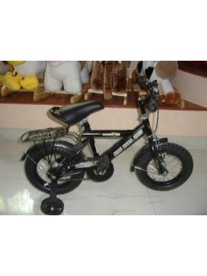 Велосипед VL-120