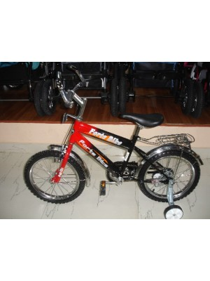 Велосипед VL-121