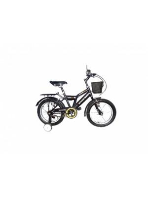 Велосипед VL-122