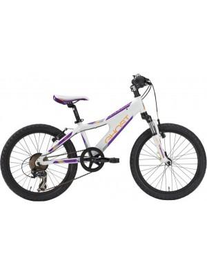 Велосипед VL-124