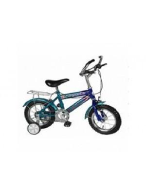 Велосипед VL-128