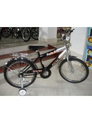 Велосипед VL-130
