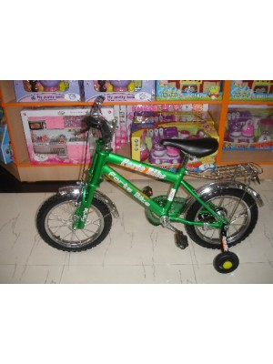 Велосипед VL-131