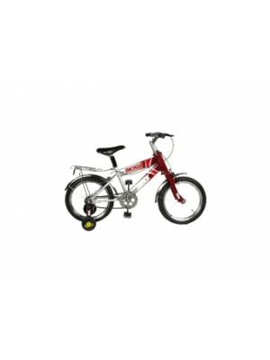 Велосипед VL-132
