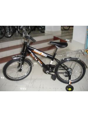 Велосипед VL-133