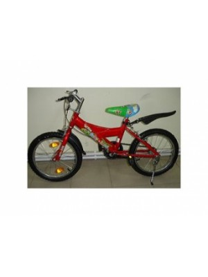 Велосипед VL-83