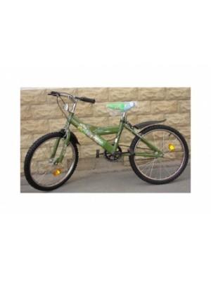 Велосипед VL-84