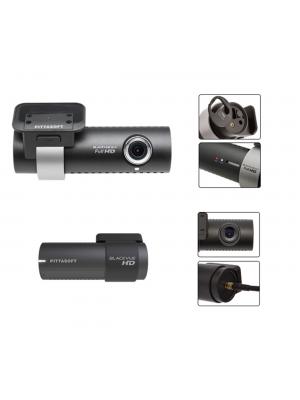 Видеорегистратор BlackVue DR550GW-2CH Full HD Super wide 139°