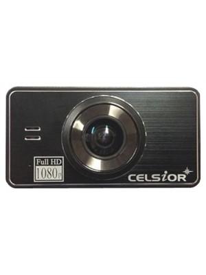 Видеорегистратор CelsiorCS-1083