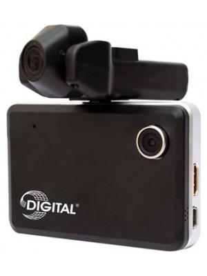 Видеорегистратор DigitalDCR-310HD
