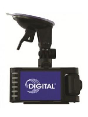 Видеорегистратор DigitalDCR-402