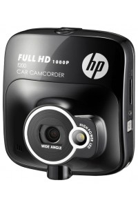 Видеорегистратор HPF200