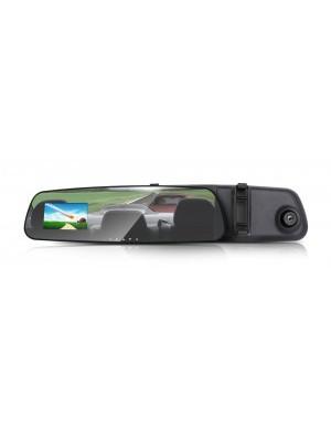 Видеорегистратор iconBIT DVR FHD M1 Mirror Full HD