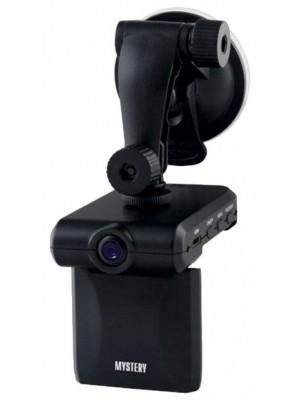 Видеорегистратор MysteryMDR-600