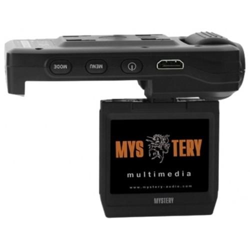 Видеорегистратор MysteryMDR-670
