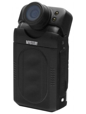 Видеорегистратор MysteryMDR-803HD
