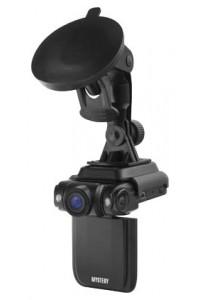 Видеорегистратор MysteryMDR-810HD