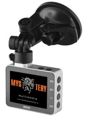 Видеорегистратор MysteryMDR-820HD