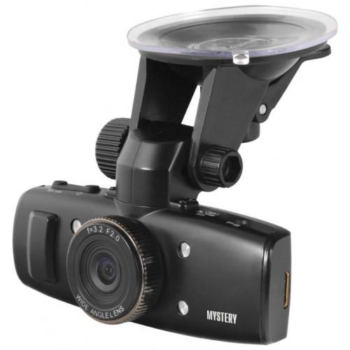 Видеорегистратор MysteryMDR-840HD