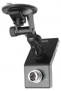 Видеорегистратор MysteryMDR-850HD