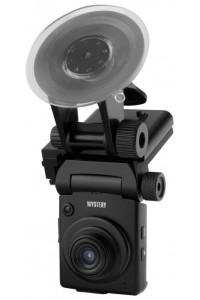 Видеорегистратор MysteryMDR-860HDM