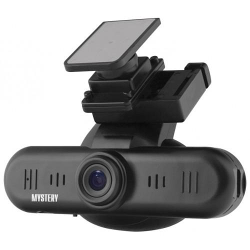 Видеорегистратор MysteryMDR-870HD