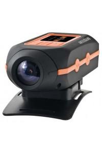 Видеорегистратор MysteryMDR-900HDS