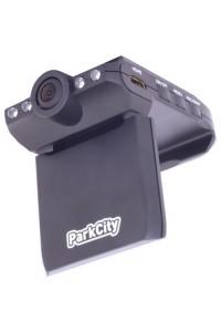 Видеорегистратор ParkCityDVR HD 130