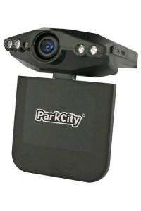 Видеорегистратор ParkCityDVR HD 150