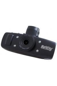 Видеорегистратор ParkCityDVR HD 340
