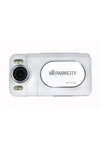 Видеорегистратор ParkCityDVR HD 500